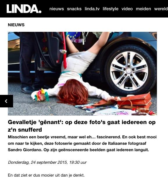 "430) ""LINDA"" (Holland) 24 settembre 2015 (1)"