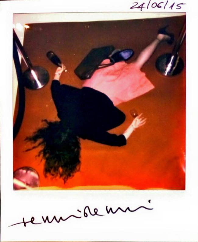 Polaroid#1bis