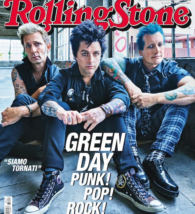22_rs-cover-ottobre-copia
