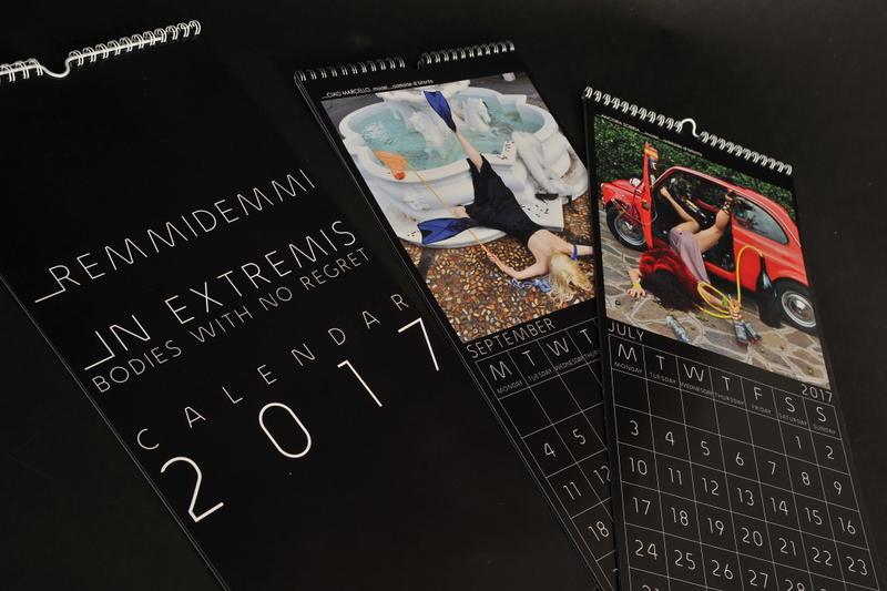 calendario-20171