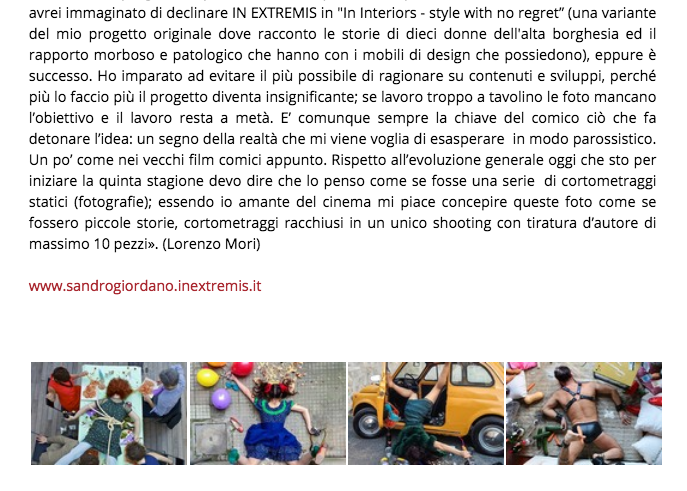 """752) """"EXIBART"""" (Italia) 13 febbraio 2018 (4)"""