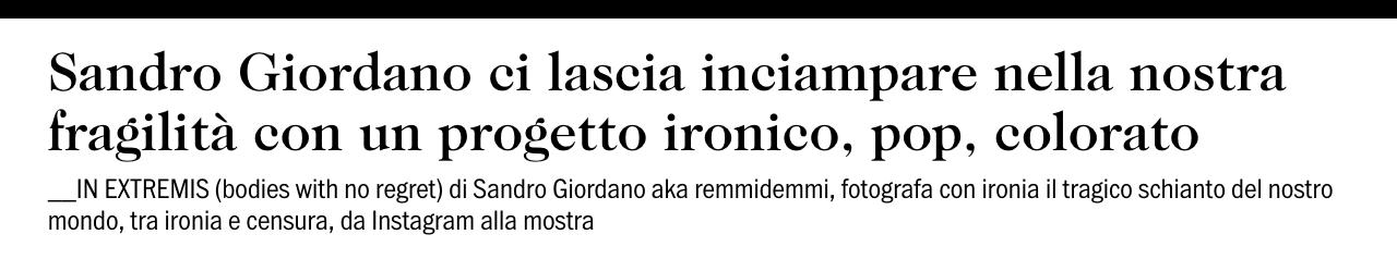 """790) """"MARIE CLAIRE"""" (Italia) 16 giugno 2018 (1)"""